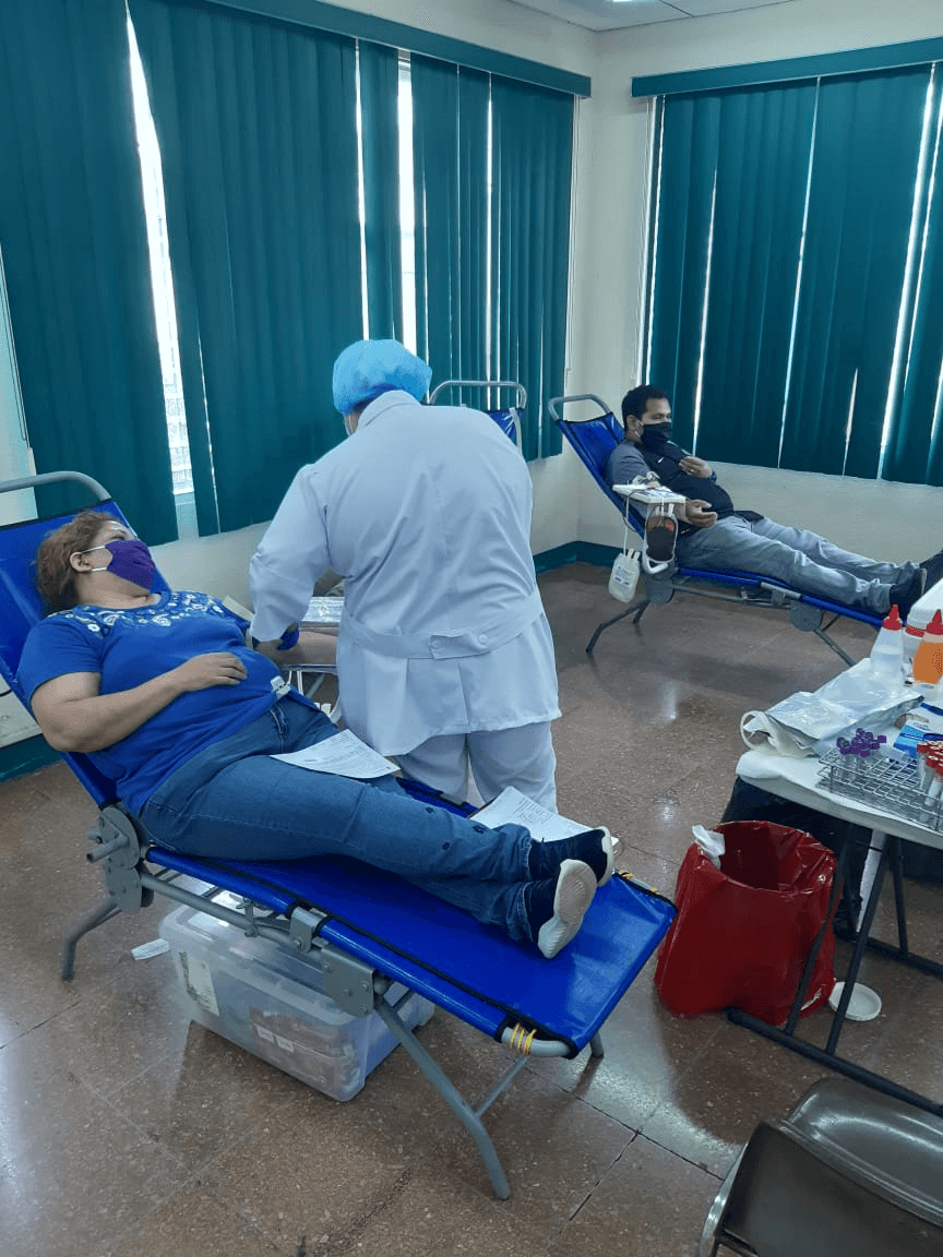 donac_sangre_2