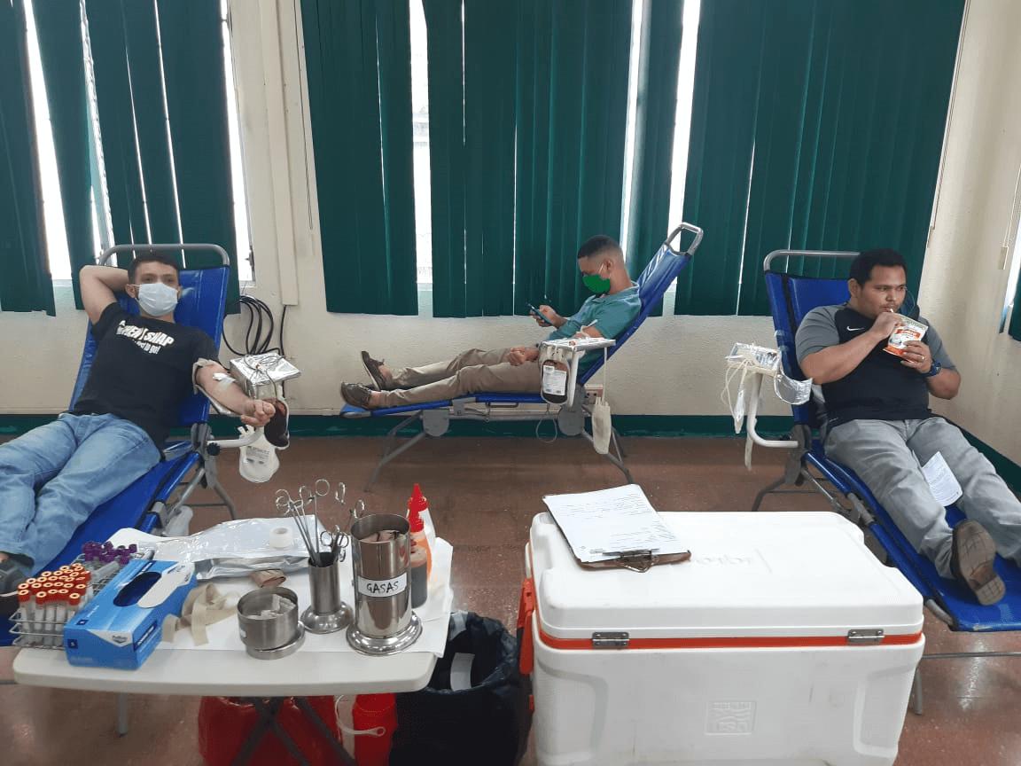 donac_sangre_3
