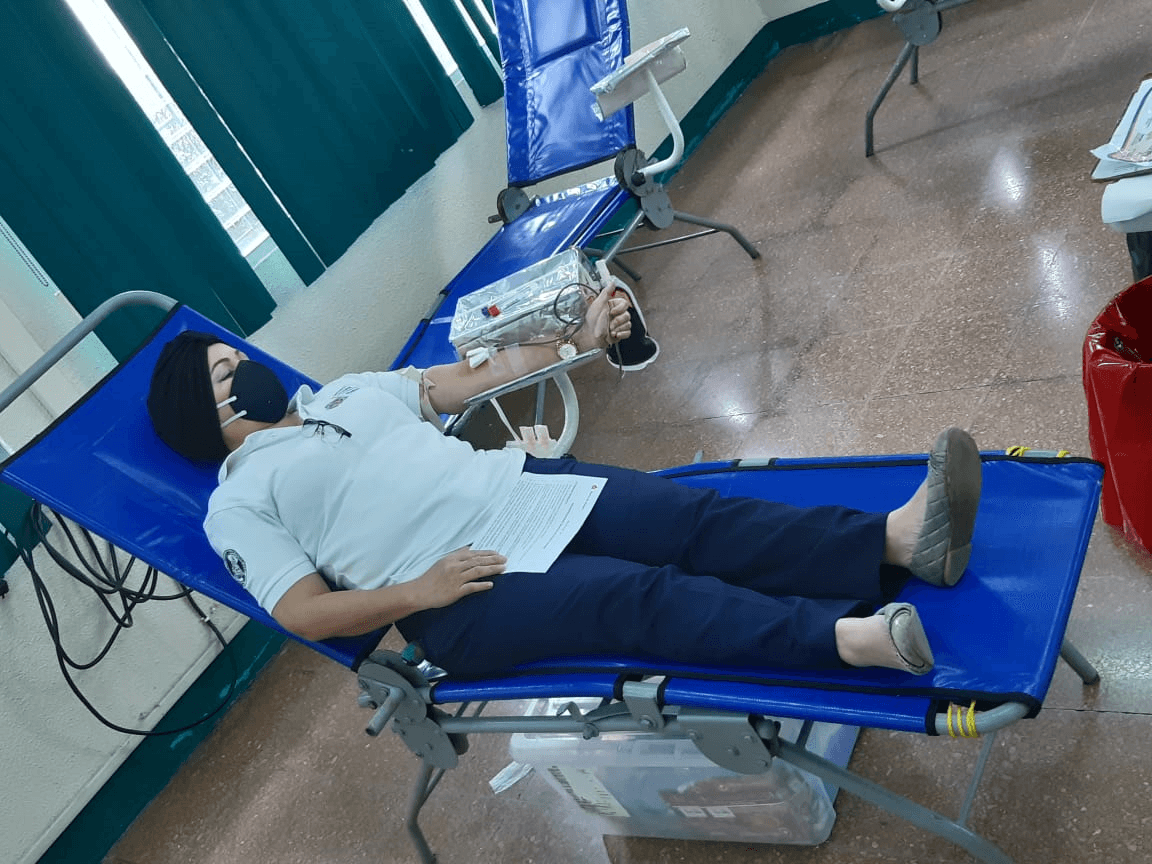 donac_sangre_4