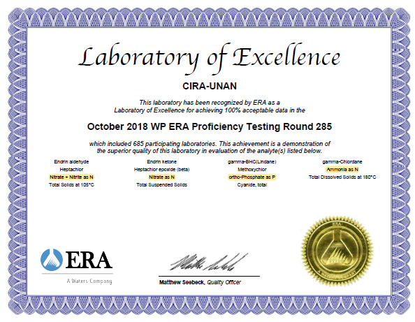 lab_Excelence_oct_2018