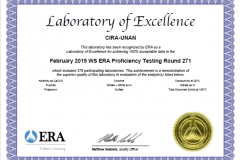 lab_Excelence_febrero_2019