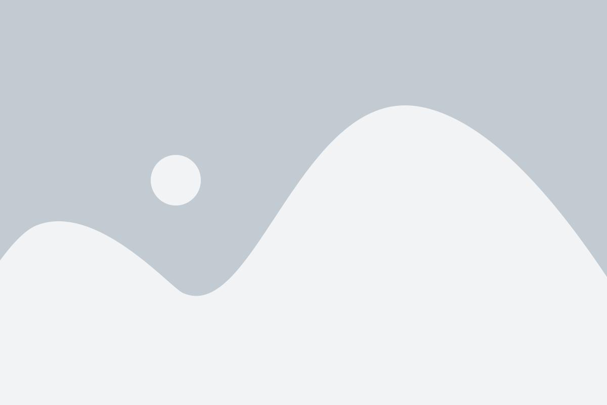 placeholder - Inicio 2020