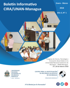 portada 1 trim 240x300 - Boletín Informativo Trimestral