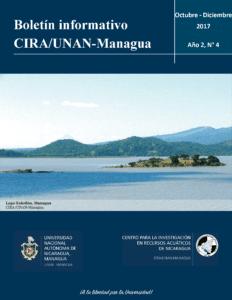 portada 4 trim 232x300 - Boletín Informativo Trimestral