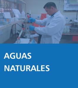 aguas naturales 264x300 - Inicio 2020