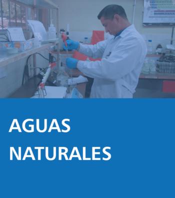 aguas naturales e1582838129511 - Aguas Naturales