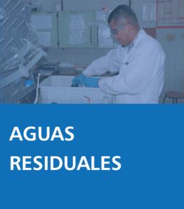 aguas residuales 265x300 - Inicio 2020
