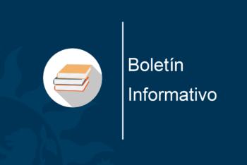 boletin2020 e1582838160221 - Inicio 2020