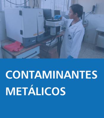 contam metal e1582838104297 - Contaminantes Metálicos