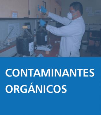 contam organ e1582838095823 - Contaminantes Orgánicos