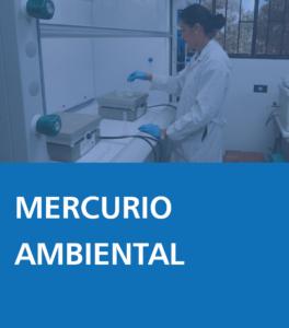 mercurio ambiental 264x300 - Inicio 2020