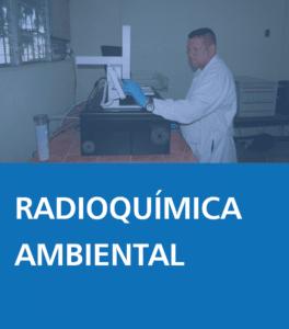 radioquimica 264x300 - Inicio 2020
