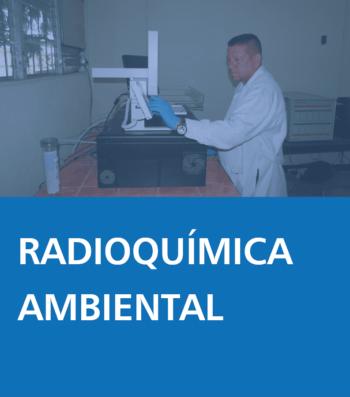 radioquimica e1582838021362 - Radioquímica Ambiental